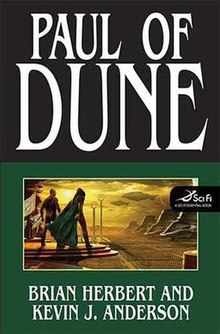 Paul of Dune cover.jpg
