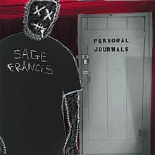 Personal Journals Album Cover.jpg