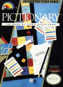 Pictionary NES cover.jpg
