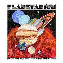 [Obrazek: 220px-Planetarium_%28album%29_cover.jpg]