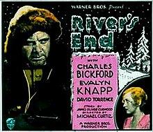 Rivero Fini 1930 Poster.jpg