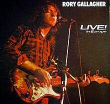 A rodar XXIX - Página 18 220px-Rory-live