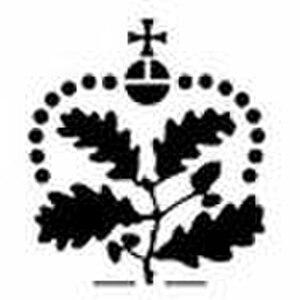Royal Oak Foundation - Image: Royal Oak Foundation (emblem)