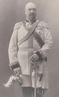 Sizzo, Prince of Schwarzburg Prince of Schwarzburg