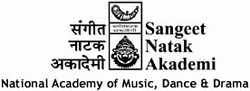SNA-logo. PNG