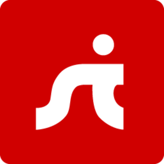 Semantic Technology Institute International - corporate logo