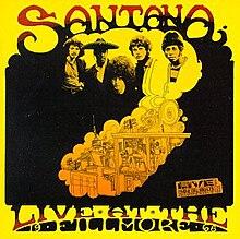 Abraxas (1970) 220px-SantanaLiveFillmore