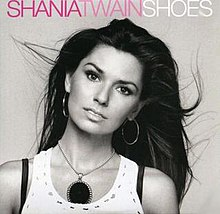 Shoes (Shania Twain song).jpg