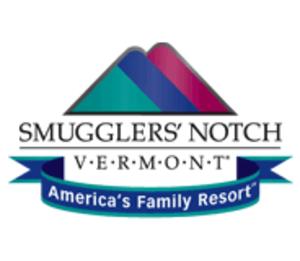 Smugglers' Notch Resort - Image: Smugglers notch vermont