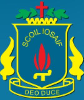 St. Josephs Secondary C.B.S., Fairview Boys secondary school in Fairview, Dublin, Ireland