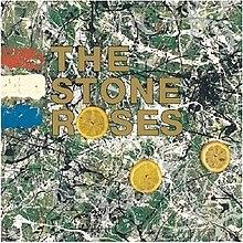 d9118ce3 The Stone Roses (album) - Wikipedia