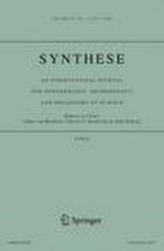 Synthese - Image: Synthese