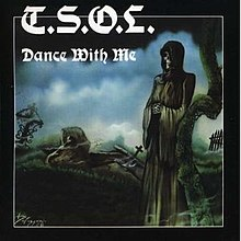 T.S.O.L. - Dance with Me cover.jpg