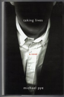 Taking lives bookcover.jpg