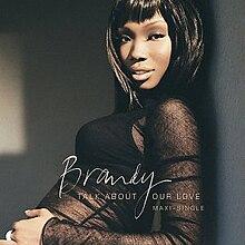 Brandy singles