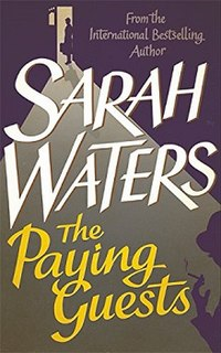 <i>The Paying Guests</i>