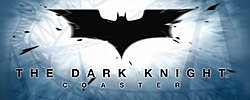 The Dark Knight - logo.jpg