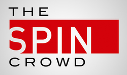 The Spin Crowd logo.png