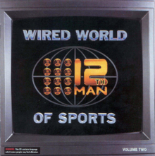 The Twelfth Man - Wired World of Sports II.png