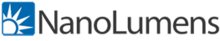 The trademarked logo of NanoLumens.png