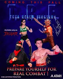 Thea Realm Fighters poster.jpg