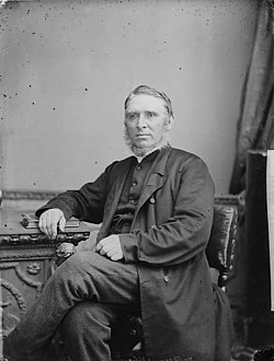 Thomas Rees (by John Thomas, 1875) Thomas Rees.jpg
