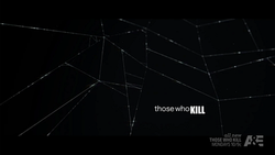 Those Who Kill (U.S.) Intertitle.png