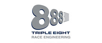 Triple Eight Race Engineering (United Kingdom)