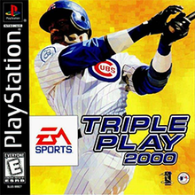 Triple Play 2000 Coverart.png