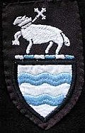 Tulse-Hill-School-Badge.jpg