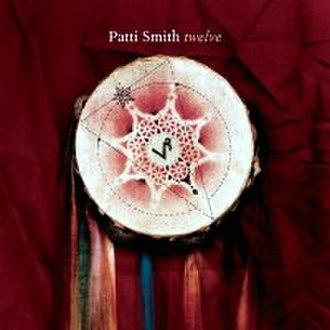 Twelve (Patti Smith album) - Image: Twelve Patti Smith