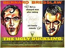 The Ugly Duckling besides Hqdefault moreover Img moreover Winterduckling furthermore M. on the ugly duckling hans christian andersen