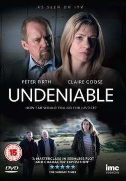 Undeniable (miniseries)