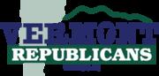 Vermont GOP logo.png