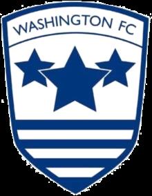 Washington F.C. - Wikipedia