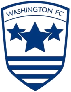 Washington F.C. Football club based in Washington, Tyne and Wear, England
