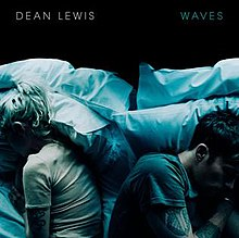 Waves (Dean Lewis song) - Wikipedia