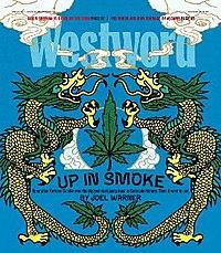 Westword (couverture) .jpg