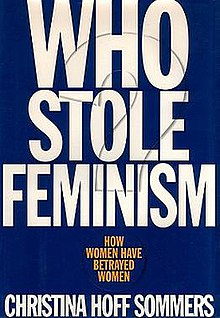 Who Stole Feminism (first edition).jpg