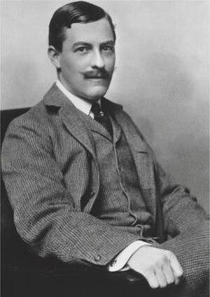 William Adams Delano