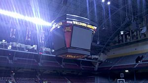 Williams Arena Wikipedia