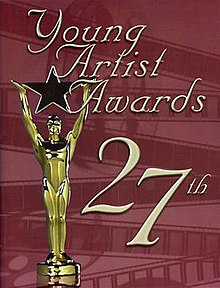 Young Artist Awards 27th.jpg