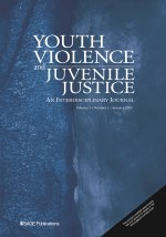 Youth Violence and Juvenile Justice.tif