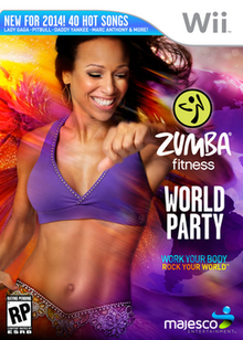 Zumba Fitness World Party.png