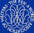 InternationalPEN-logo.jpg