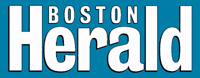 Emblemo de Boston Herald