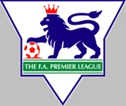 180px-FA Premier League.jpg