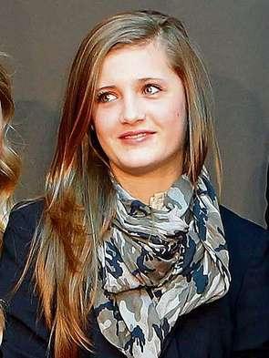 Lilli Schweiger - Viki...
