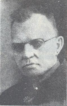 https://upload.wikimedia.org/wikipedia/eo/b/b0/Sa%C4%A5arov_Aleksandr