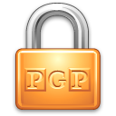 PGP Icon.png